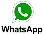 online whatsapp marketing 250x250